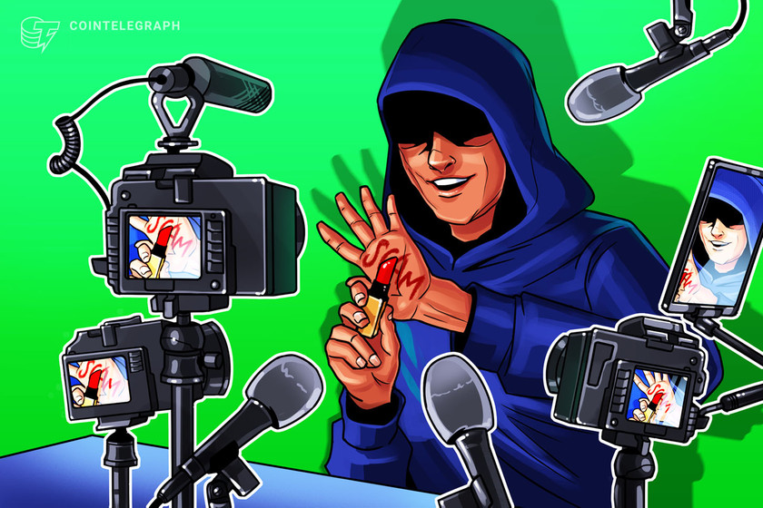 YouTube's sleazy decline into scam promotion