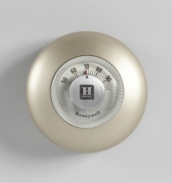 t 86 round thermostat 1953 [ 1024 x 837 Pixel ]