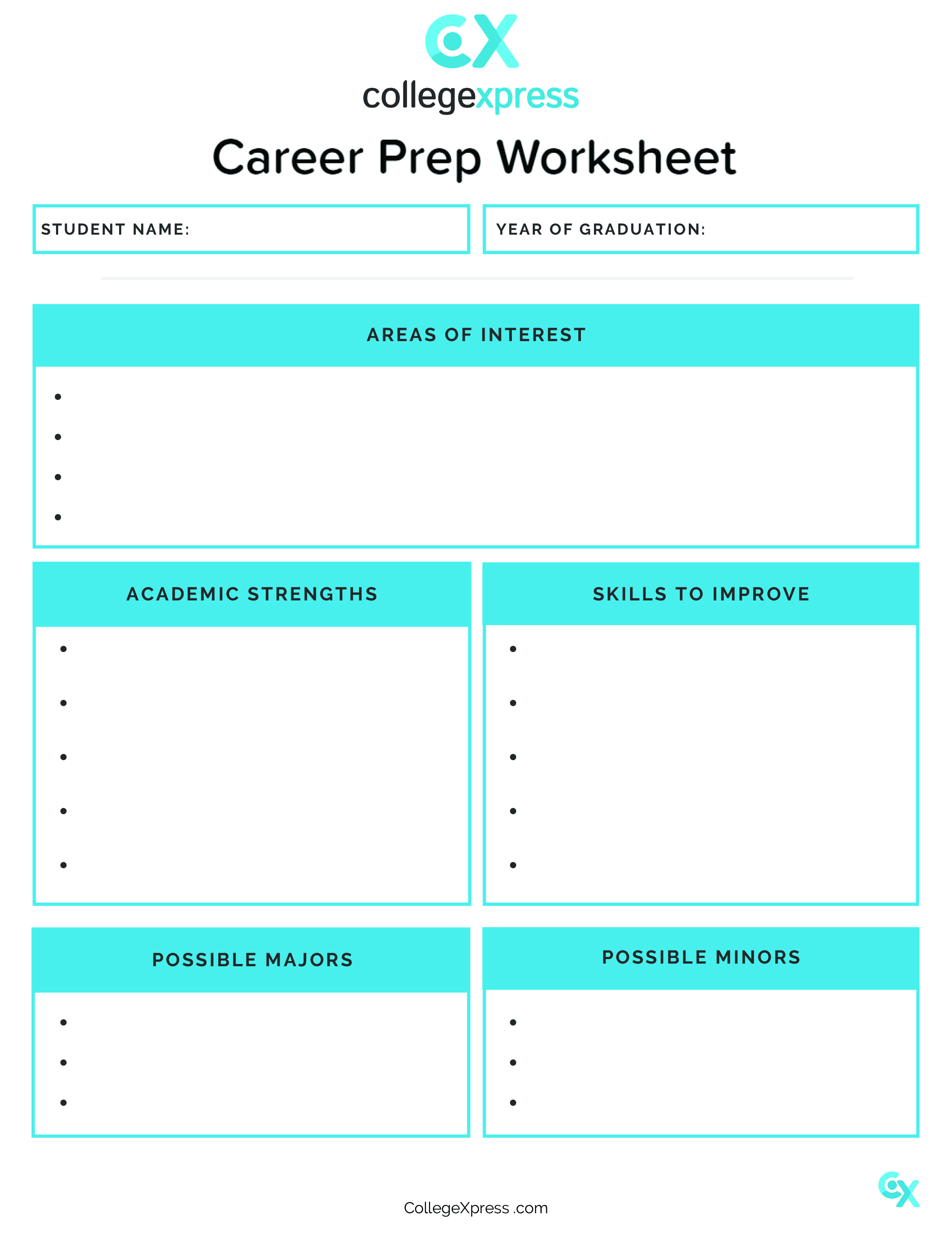 The Importance Of Career Prep