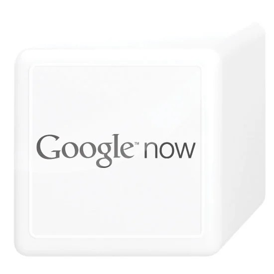Smartphone Motorola RAZR D3 Branco Dual Chip Android 4.1