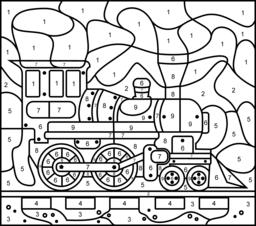 Car Steam Engine, Car, Free Engine Image For User Manual