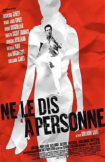 Ne Le Dis À Personne  Film 2006 (action