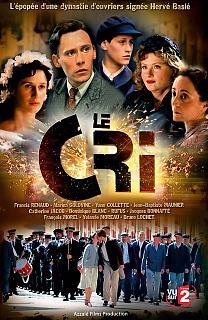 Le Cri  Film 2006 Drame