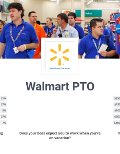 also walmart pto comparably rh
