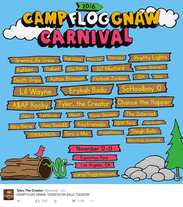 camp-flog-gnaw