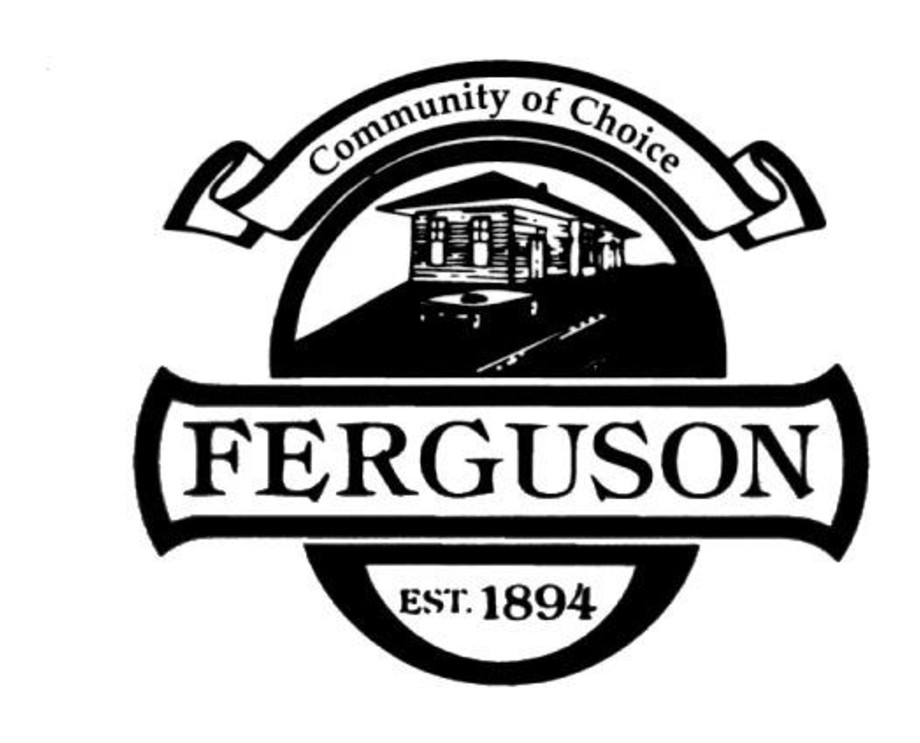 Ferguson Releases Racist Emails Discovered by Department