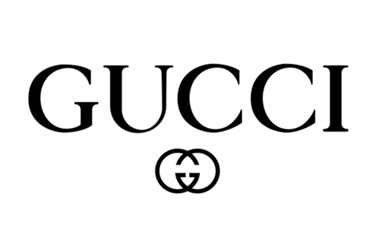 Gucci, Prada, Versace, and Louis Vuitton are Still the