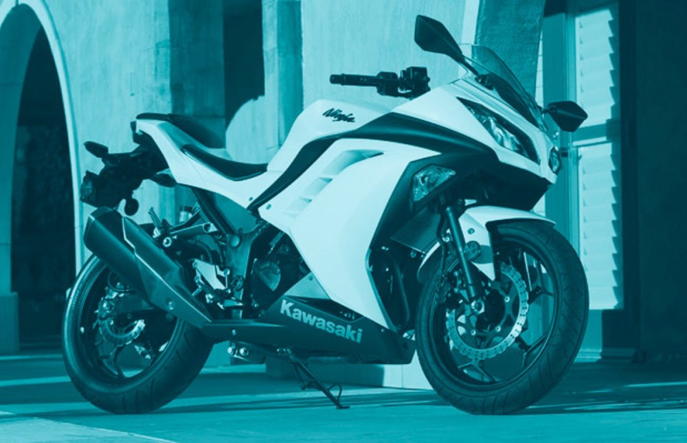 medium resolution of everything first time motorcycle riders need to know