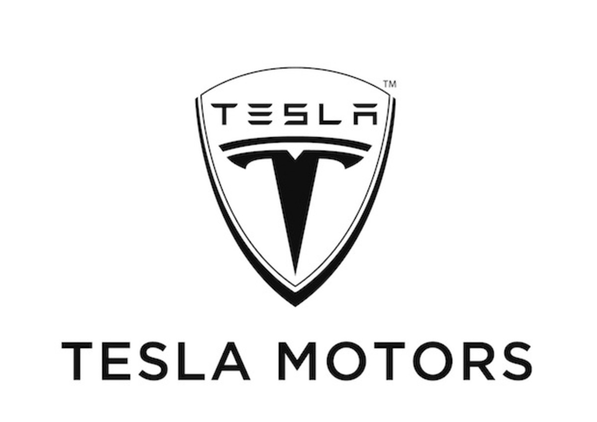 Tesla Confirms Its Third Generation Car Will Be the Model