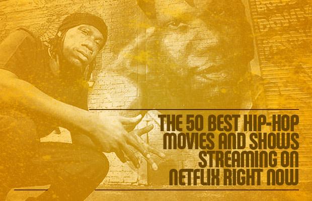 the 50 best hip