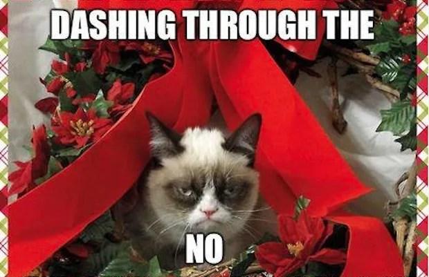 Resultado de imagen para funny christmas meme