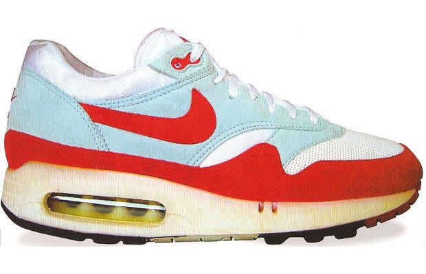 6259f44603c 30 Curiosidades sobre o Air Max – THE NEW BLACK