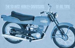 Harley Davidson Starter Motor Problems  impremedia