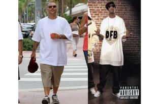 Image result for 2000s fashion men