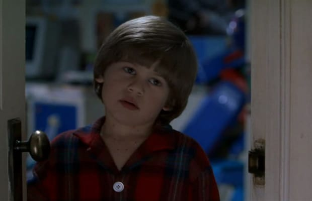 The 25 Most Annoying Younger Siblings In Movies Complex