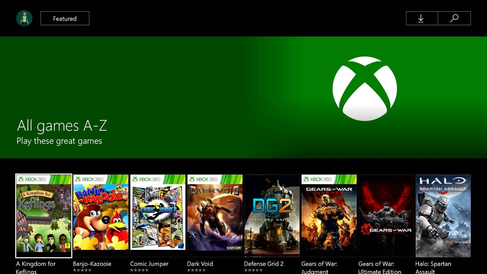 Xbox Just Announced Theyre Launching The Netflix Of Gaming For 799 A Month Complex