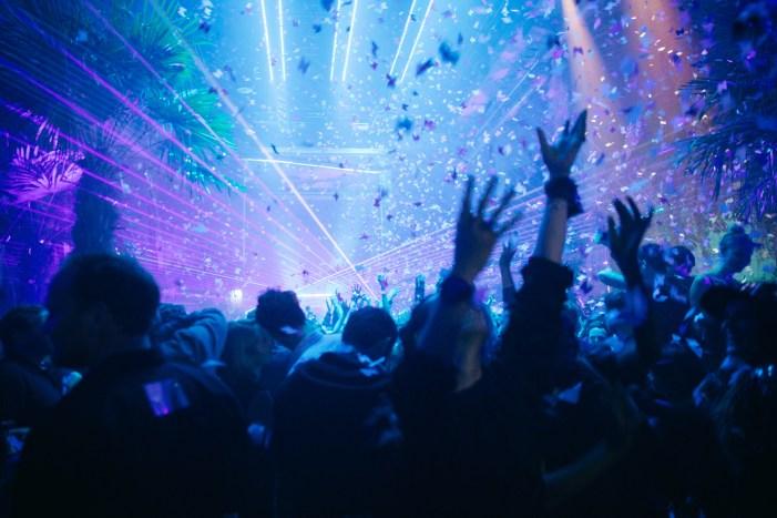 """Résultat de recherche d'images pour """"PARTY NIGHT"""""""