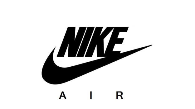 The Science Behind the Shoe: 20 Technical Reasons Nike is