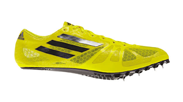 Best Mens Track Spikes