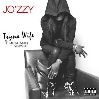 jozzytrynawife