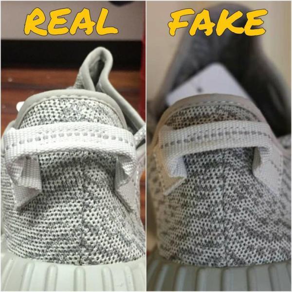 """moonrock"" Adidas Yeezy Boost 350 Legit Guide Complex Ca"