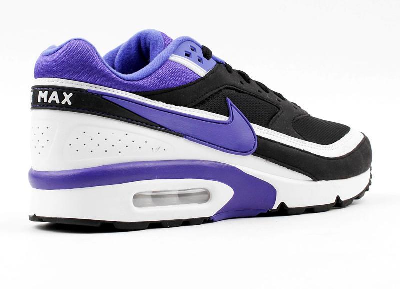 Nike Air Max Classic Bw 2016