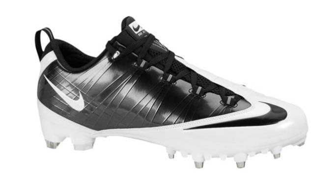 Nike Vapor Carbon Fly 2 TD