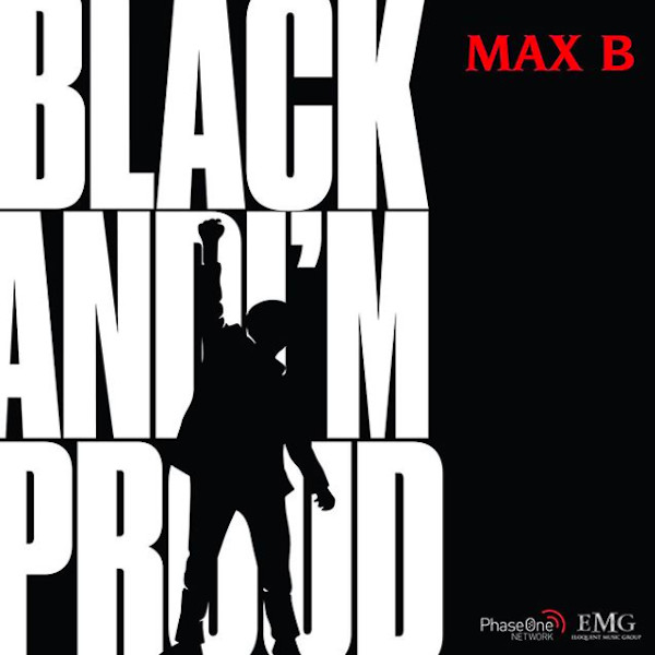 max b shares new
