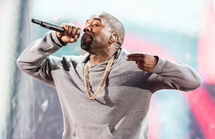 rap s most motivational