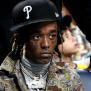 Lil Uzi Vert Is Being Sued For 600k Over Cancelled