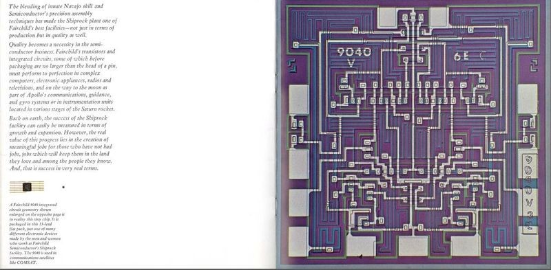 This Circuit Just A Redrawn Version Of The Original Circuit