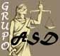 logo_asd.jpg