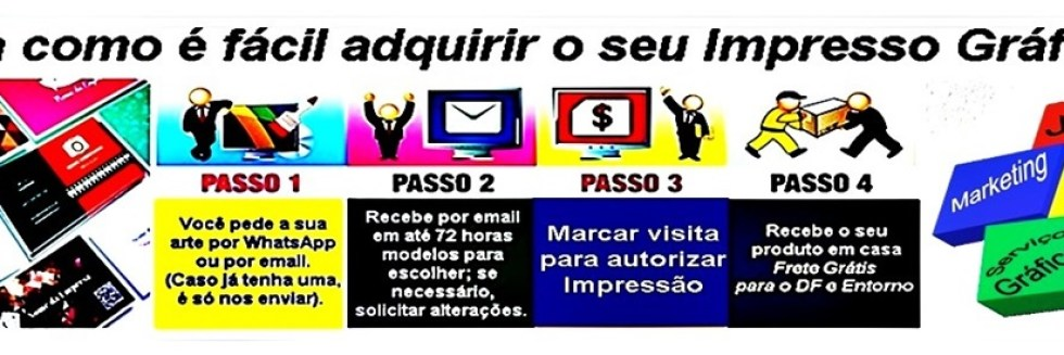 JJN Marketing e Informática