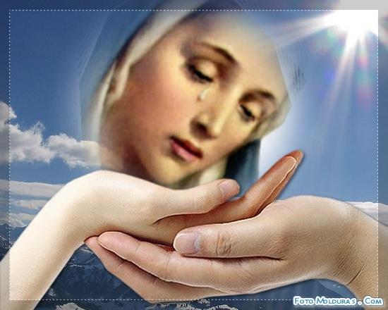 Risultato immagine per maria addolorata preghiere