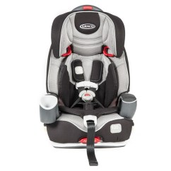 Cosco High Chair Manual With Cooler Car Seat Instructions Harness Seats Older