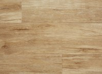 [armstrong flooring luxe plank reviews] - 28 images ...