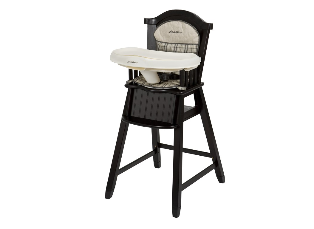 graco winnie the pooh high chair director covers kmart baby chairs walmart simpleswitch