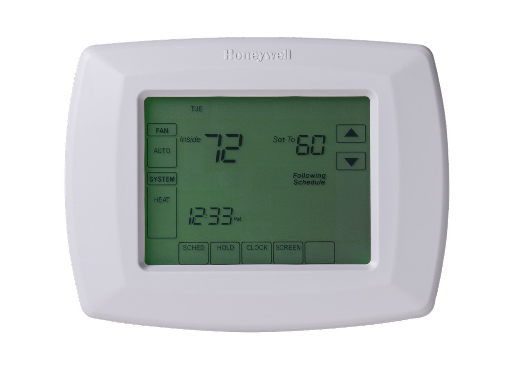 old honeywell room thermostat wiring diagram skeletal system without labels