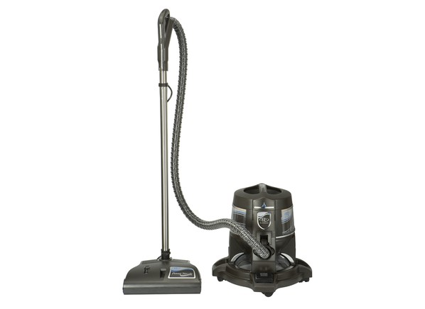 Rainbow eseries E2 Vacuum Cleaner  Consumer Reports