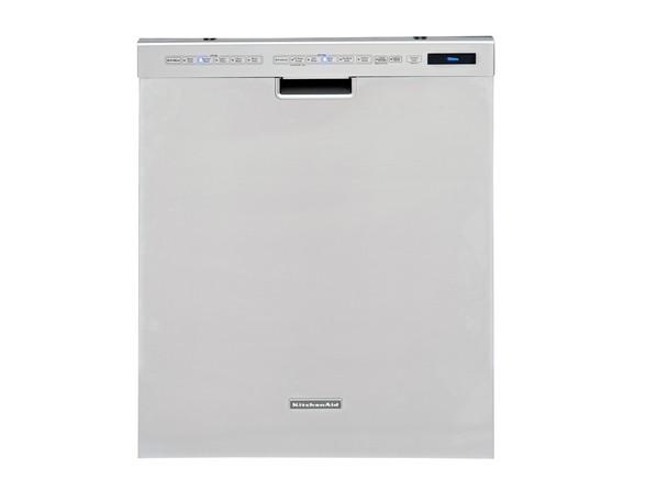 Camera De Surveillance Kitchenaid Dishwasher Manual