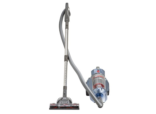 Hoover Multi-Cyclonic SH40060 Vacuum Cleaner Prices