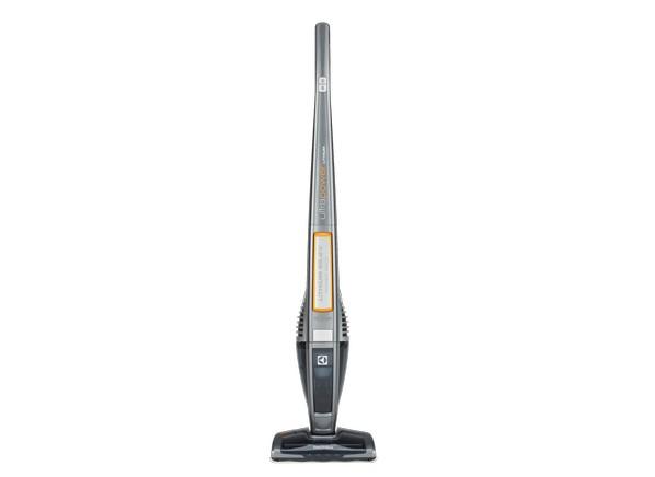 Electrolux UltraPower Studio EL3020A Vacuum Cleaner