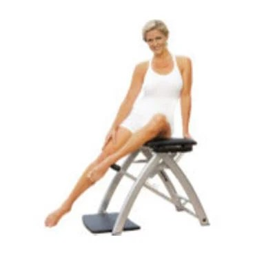 malibu pilates chair dining covers target review bottom line