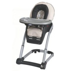 Safety First High Chair Recall Extra Wide Chairs Best Reviews Convertible