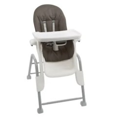 Best High Chair For Babies Grey And White Dining Chairs Reviews