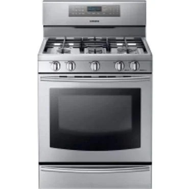 best kitchen stoves unique countertops range reviews 2018 gas ranges