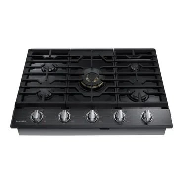 top rated kitchen stoves mobile pantry best cooktop reviews 2018 types of cooktops