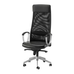 Office Chair Review 2 Dining Table Best Reviews 2017