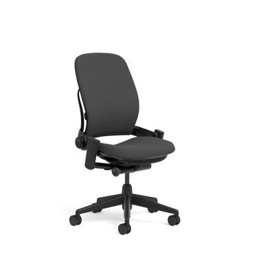 ergonomic chair justification retro dining table chairs best office reviews 2017