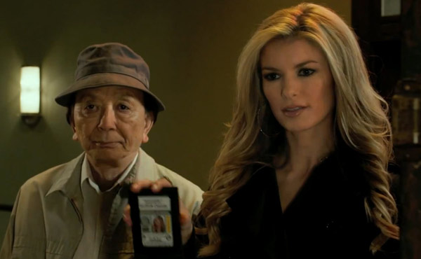 https://i0.wp.com/images.contactmusic.com/images/feature-images/ripd-jameshong-grandpachen-marisamiller-600.jpg